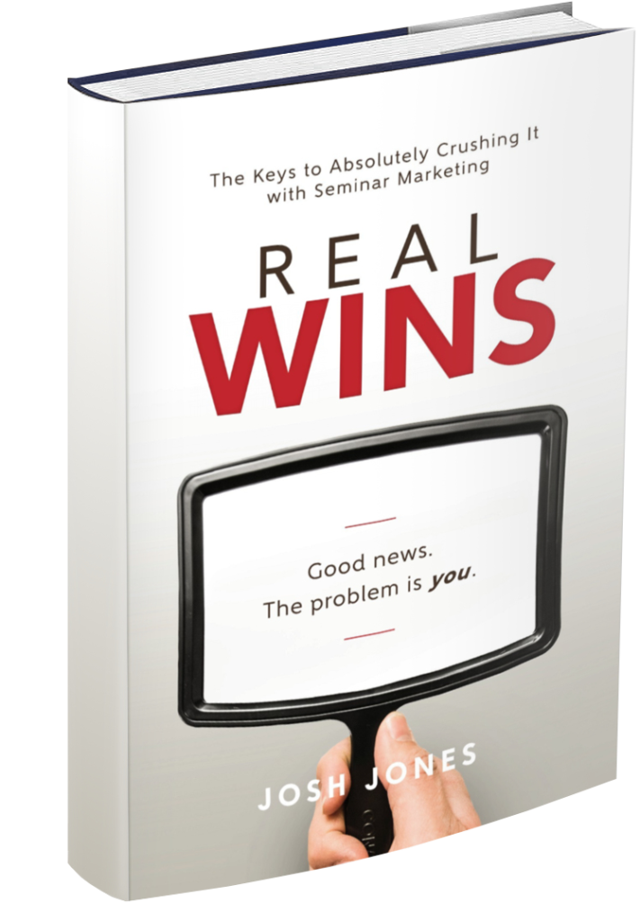 real-wins