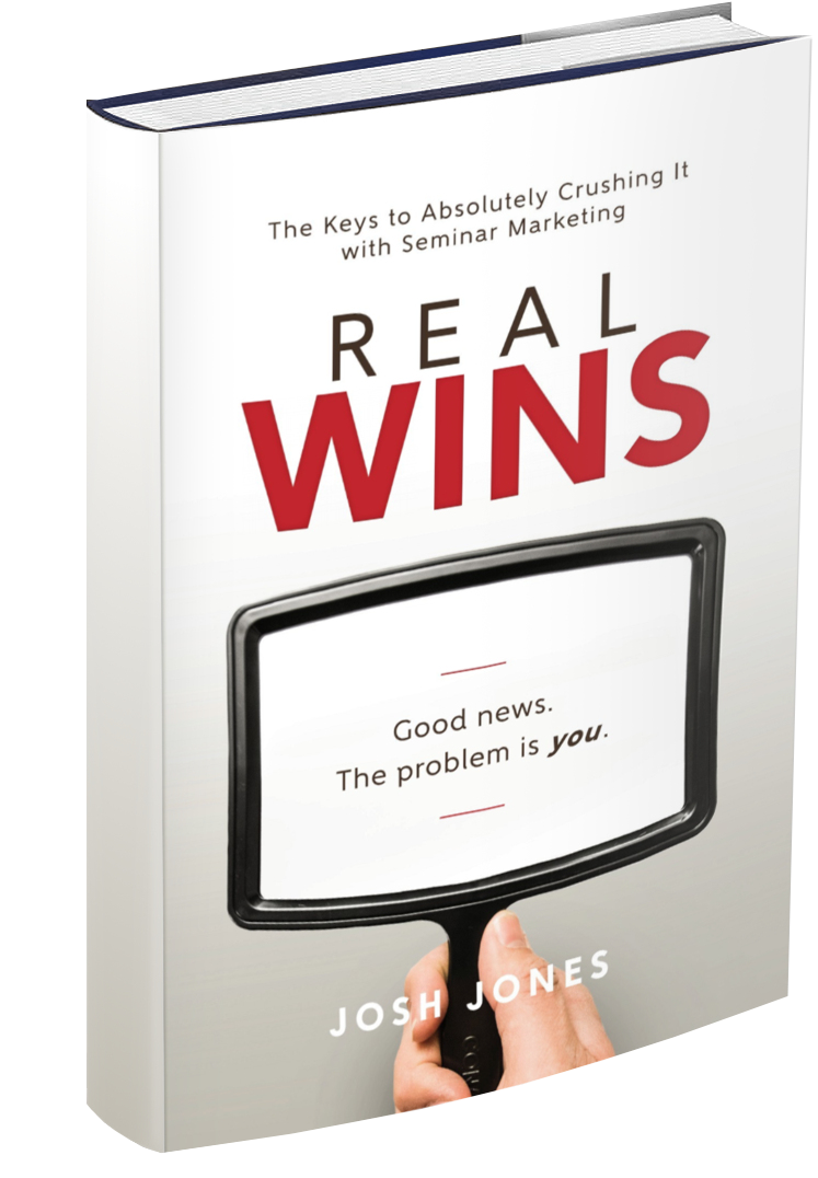 real-wins-book