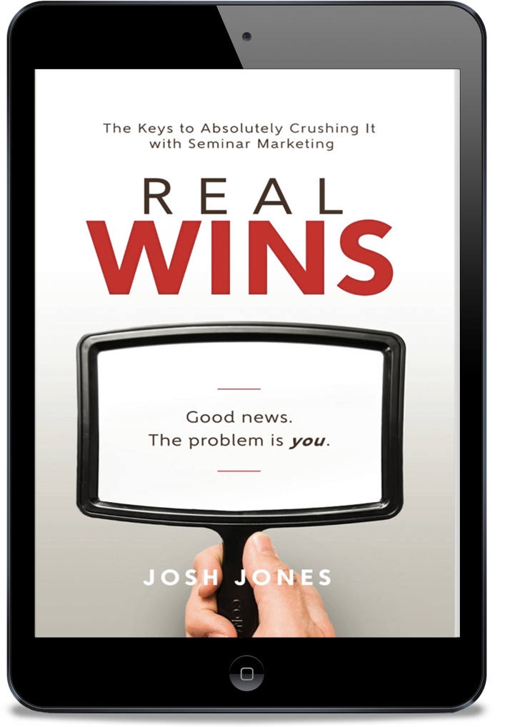 real-wins-tablet